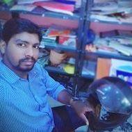 T Yogeswara Rao Painting trainer in Port Blair