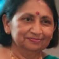Neera M. Class 6 Tuition trainer in Delhi