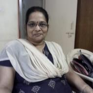 S. Hemaa Class I-V Tuition trainer in Bangalore