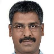 G. Umapathy Japanese Language trainer in Chennai