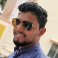 Anu Alex Class 11 Tuition trainer in Chennai