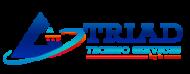 Triad Techno Services Java institute in Hyderabad