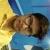 Sumit picture