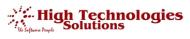 High Technologies Solutions Digital Marketing institute in Delhi