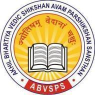 Akhil Bhartiya Vedic Shikshan Avam Parshikshan Sansthan Astrology institute in Delhi