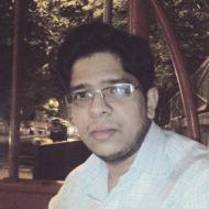 Vijay Pal Java trainer in Mumbai