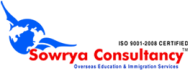 Sowrya Consultancy Pvt Ltd Career Counselling institute in Hyderabad