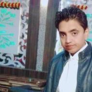 Naiyar Imdad Class I-V Tuition trainer in Aligarh