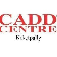 CADD CENTRE TRAINING SERVICES PVT LTD CAD institute in Hyderabad
