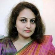 Ankita J. Special Education (Learning Disabilities) trainer in Gurgaon