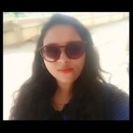 Taniya C. Class 6 Tuition trainer in Agra
