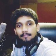Jithesh Saji Flute trainer in Chennai