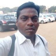 Borlakunta A. Embroidery trainer in Hyderabad