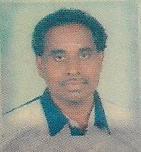 SWAMINATHAN CHIDAMBARAM Tally Software trainer in Tuticorin