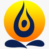Arogya Yogshala Yoga institute in Delhi