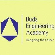 Buds Engineering Academy BTech Tuition institute in Pune