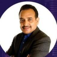 Srinivasa Rao Bomminas Sales trainer in Hyderabad