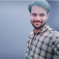 Amit Hillman Class 12 Tuition trainer in Kanpur