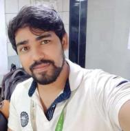 Dilip Shukla PHP trainer in Mumbai