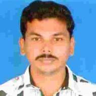 Saravanan Class 10 trainer in Chennai