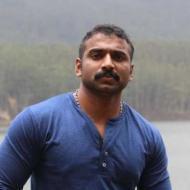 Bala Oracle trainer in Chennai