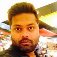 Ranjan Kumar .Net trainer in Bangalore