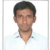 Rajesh Gajjelli Class I-V Tuition trainer in Hyderabad
