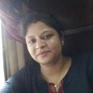 Ananya S. Class 6 Tuition trainer in Kolkata
