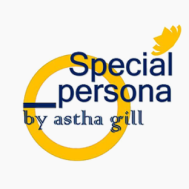 Special Persona Learning Gallery IELTS institute in Delhi