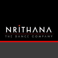 Pooja A. Dance trainer in Kochi