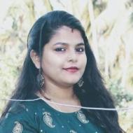 Lalitha.M Class I-V Tuition trainer in Bangalore