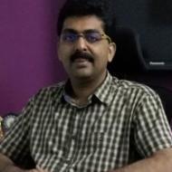 Premjit Vasudevan ETABS trainer in Bangalore