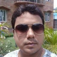 Sumit Saha Graphic Designing trainer in Kolkata
