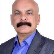 Sanjay Sinha Life Skill trainer in Mumbai