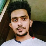 Amit Mane Engineering Diploma Tuition trainer in Mumbai