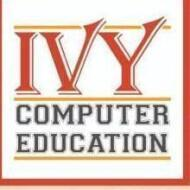 IVY Computer Education Computer Course institute in Bangalore