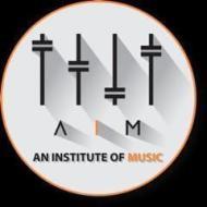 An Institute Of Music Vocal Music institute in Mumbai