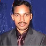 Biswambar Pradhan C Language trainer in Bhubaneswar