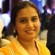 Parminder K. Engineering Diploma Tuition trainer in Kalyan