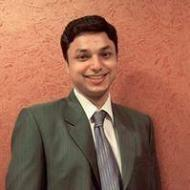 CA Final-Parag Gupta Classes CA institute in Ludhiana