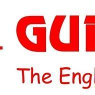 Eguroo The English Guroo Spoken English institute in Gurgaon