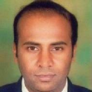 Santosh Basavaraj Spoken English trainer in Bangalore