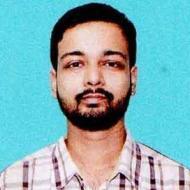 Soumyadeep Halder Engineering Diploma Tuition trainer in South 24 Parganas