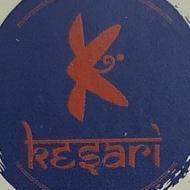 Kesari Design Classes UGC NET Exam institute in Jaipur