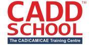 CADD SCHOOL Private Ltd CAD institute in Chennai