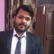 Aditya Pratap Singh Quantitative Aptitude trainer in Delhi