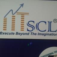IITSCL Computer Course institute in Delhi