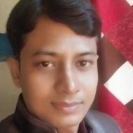 Prosenjit Lodh Tabla trainer in Kolkata