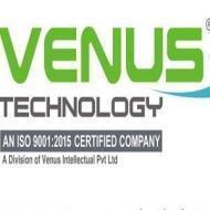 Venus Technology CAD institute in Pune