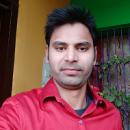 Amar picture